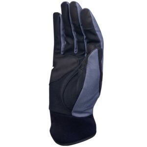 Polyester PU-Coated Anti-Freeze Gloves