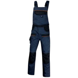 Corporate workers dungarees