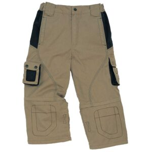 Spring Workers trousers 3in1 polyester cotton