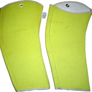 para-aramid-sleeves