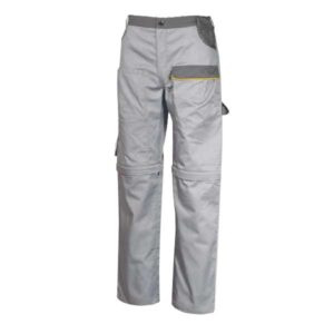 Working trousers - bermuda shorts